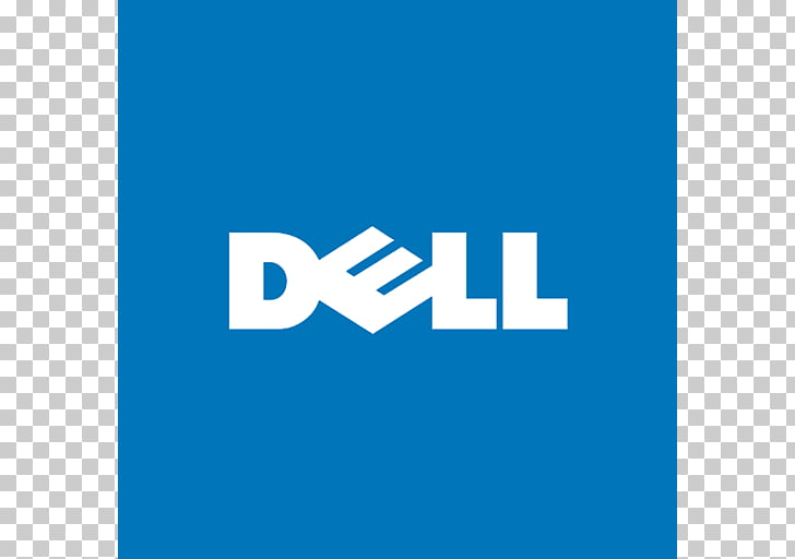 Laptop Dell Hewlett Packard Enterprise Desktop Computers.