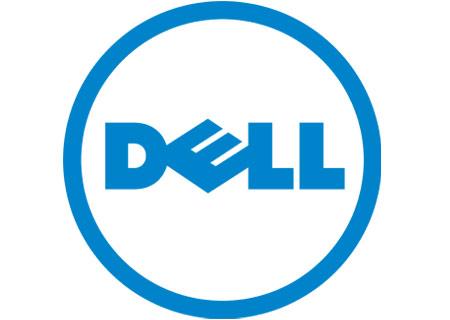 Dell Logo Download Ico #11735.