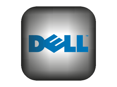 Dell Logo Save Icon Format #11722.