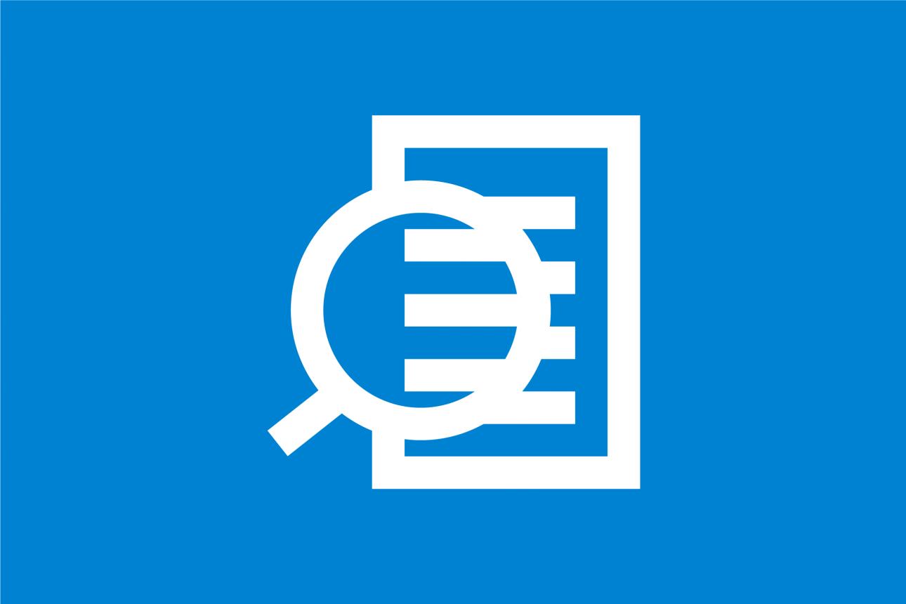 Dell Icon #344793.