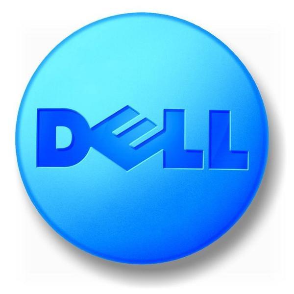 Dell Icon #344782.