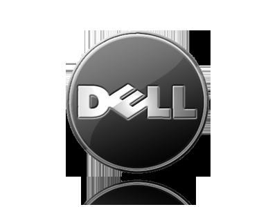 Dell Logo Icon Download #11729.