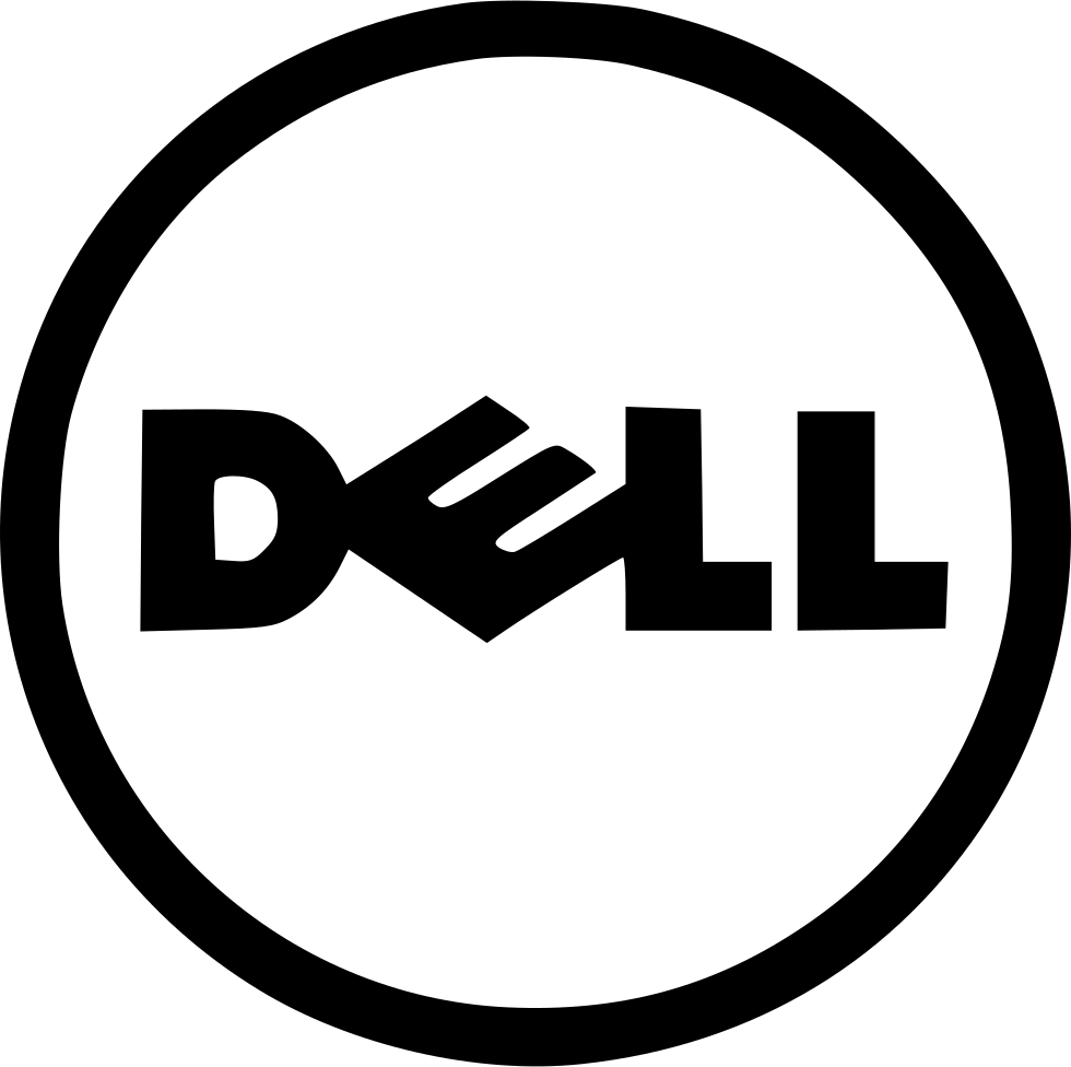 Dell Alt Svg Png Icon Free Download (#432806).