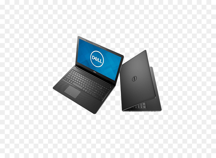 Laptop Dell Inspiron Intel Core.