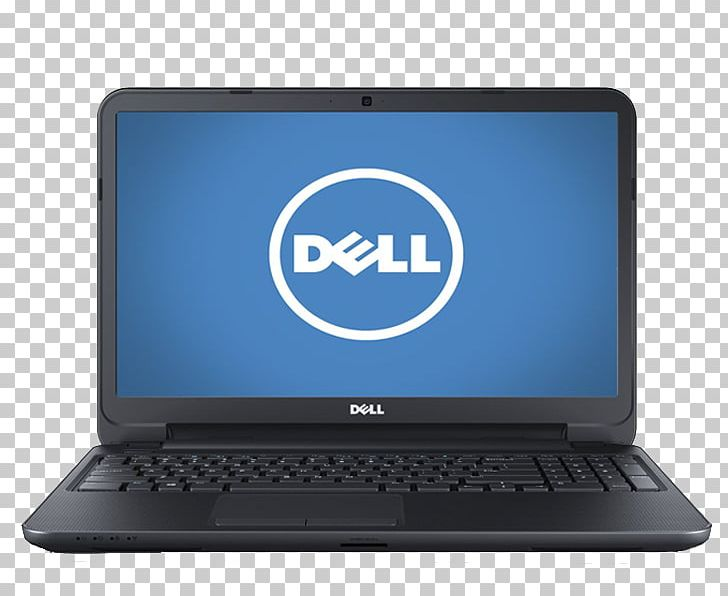 Laptop Dell Vostro Intel Dell Inspiron PNG, Clipart.