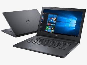 Laptop, Laptop Clipart, Product Kind, De #39467.