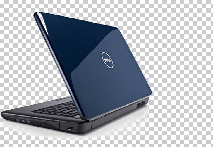 Dell Inspiron Laptop Intel Core PNG, Clipart, Computer, Computer.