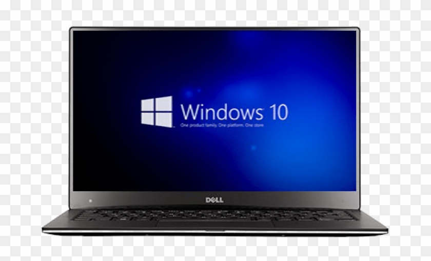 Free Png Download Dell Laptop Image Png Images Background.