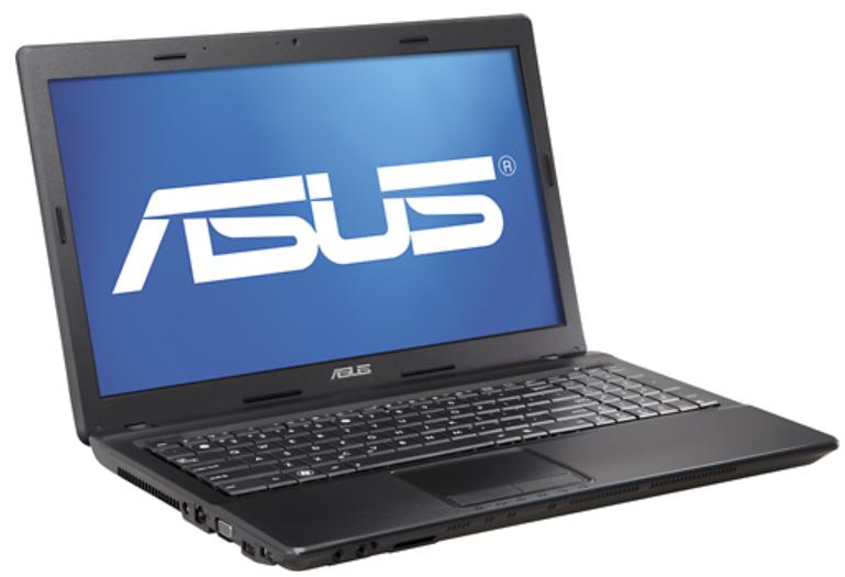 Laptop Png Mac Vector, Clipart, PSD.