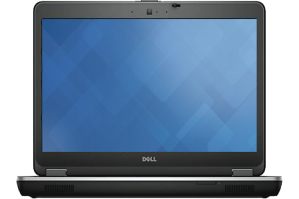 Download Dell Laptop PNG File HD HQ PNG Image.