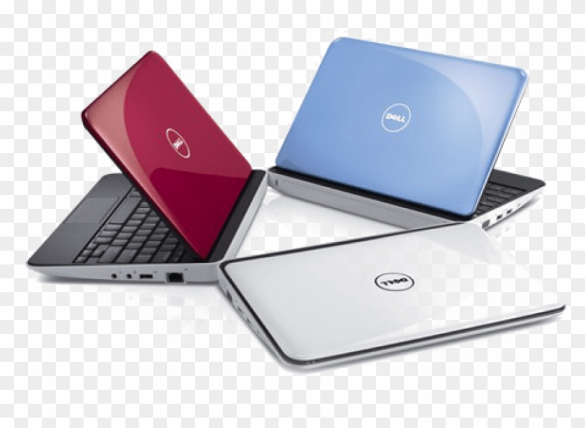 Free Png Download Dell Laptop Png Images Background.