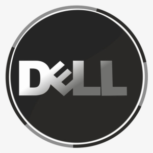 Dell Logo PNG Images.
