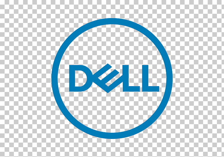 Dell Laptop Logo, containing jpg preview PNG clipart.