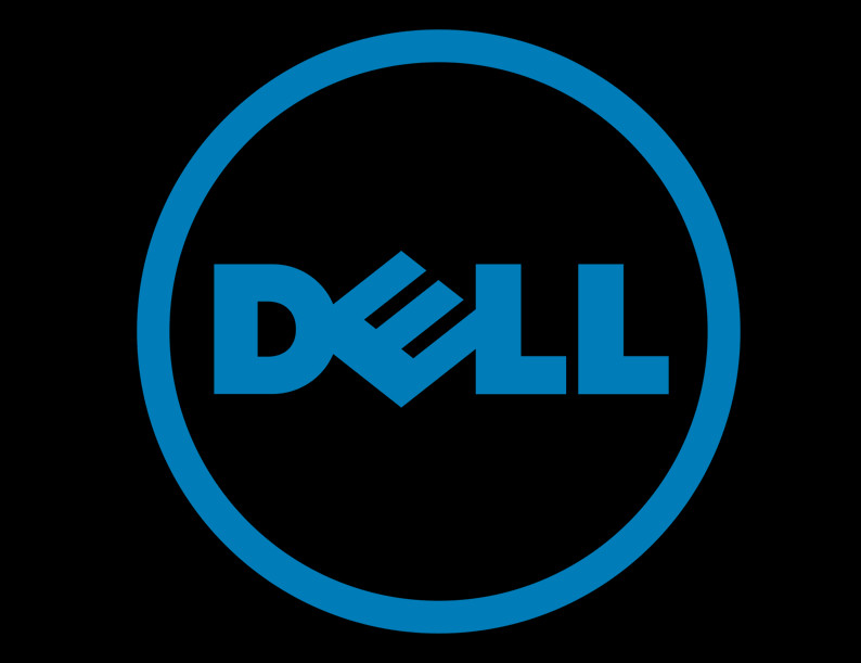 Dell Logo.PNG.