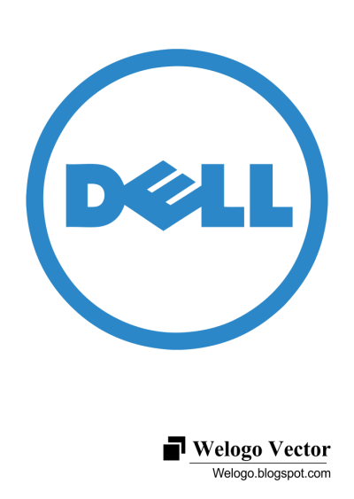 Dell Logo PNG Transparent Dell LogoPNG Images.