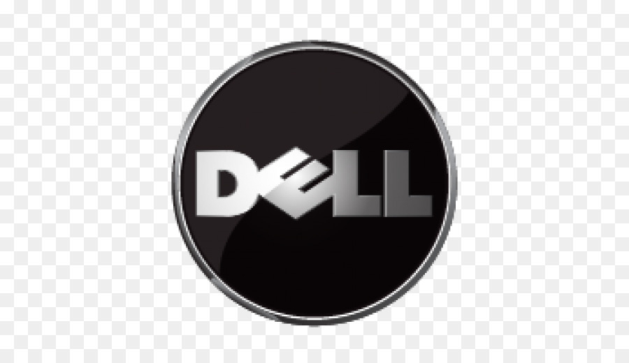 Dell Logo png download.