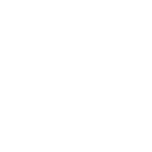 Dell Png Logo.