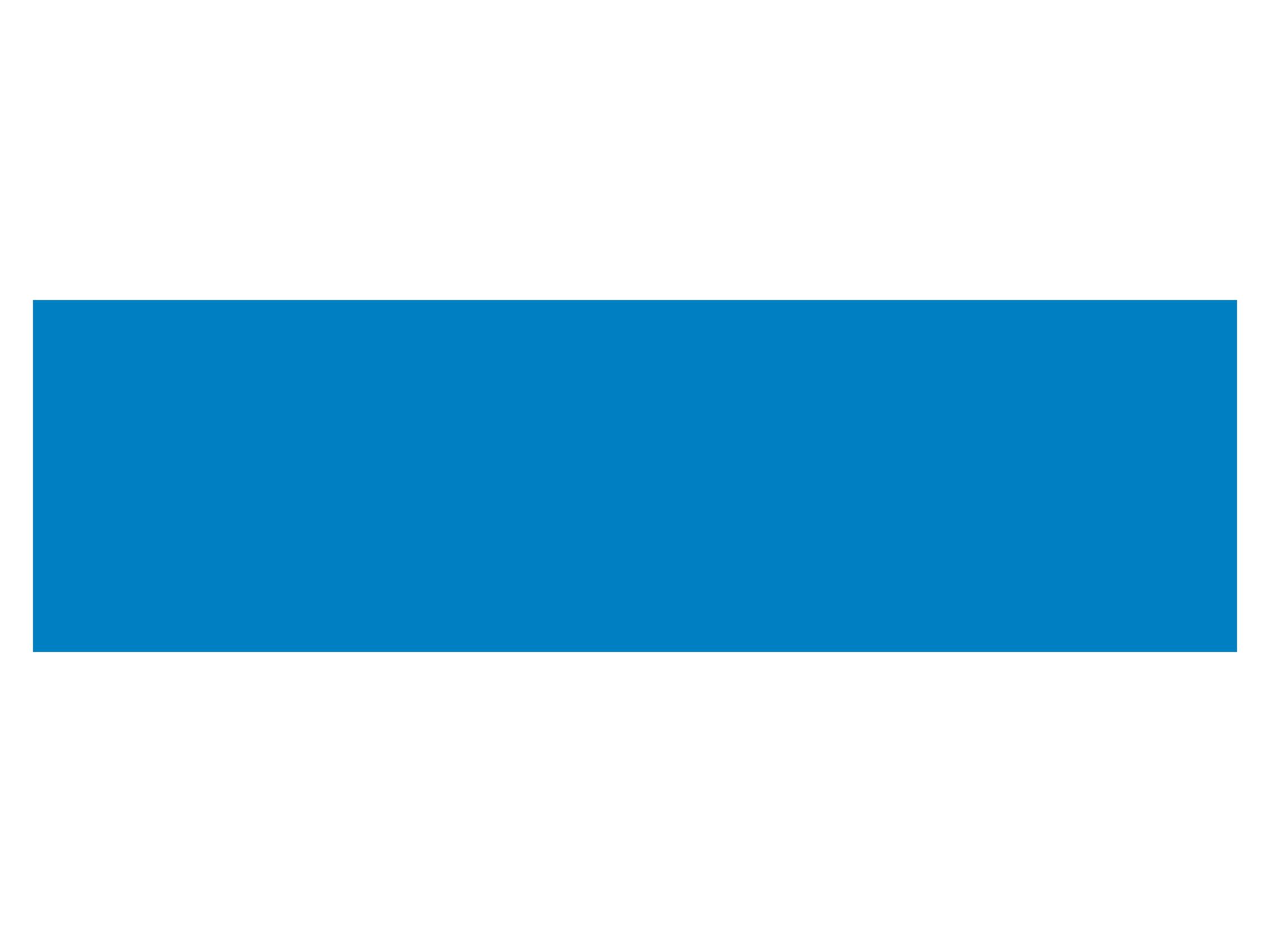 Dell Logo PNG Transparent Dell Logo.PNG Images..
