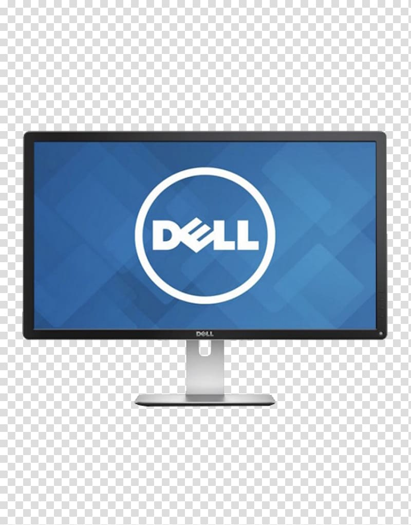 Computer Monitors Dell IPS panel Liquid.