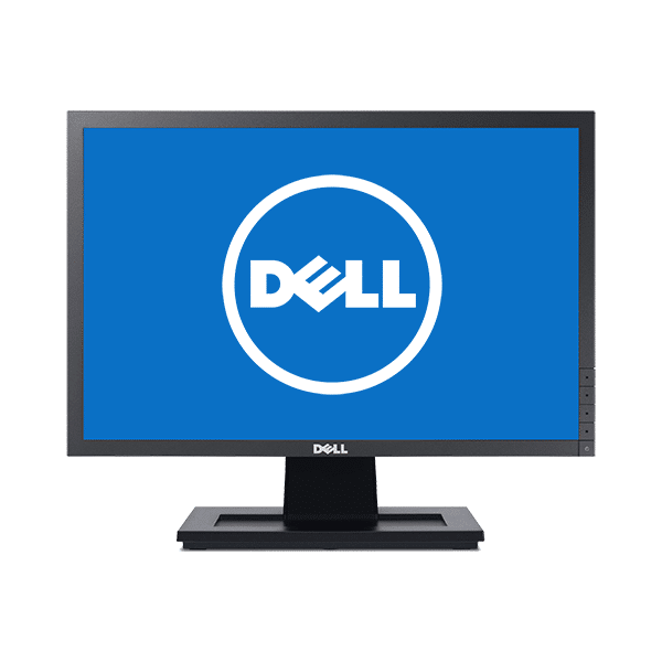 Dell E1911c 19