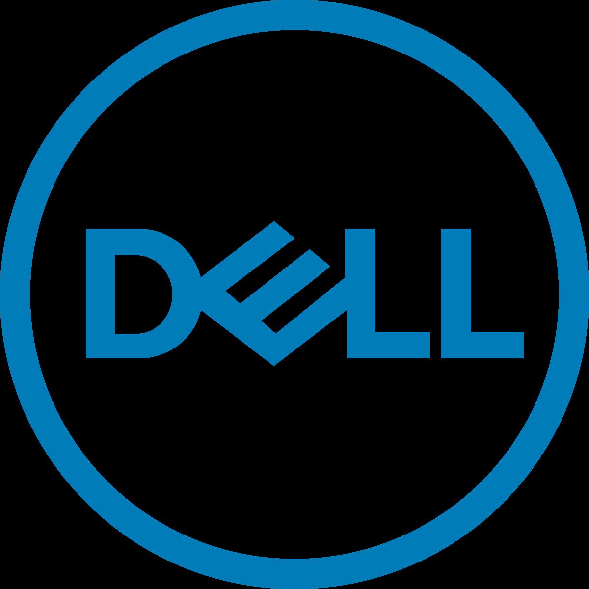 Dell.