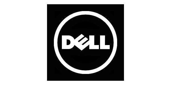 Dell PNG Transparent Images.