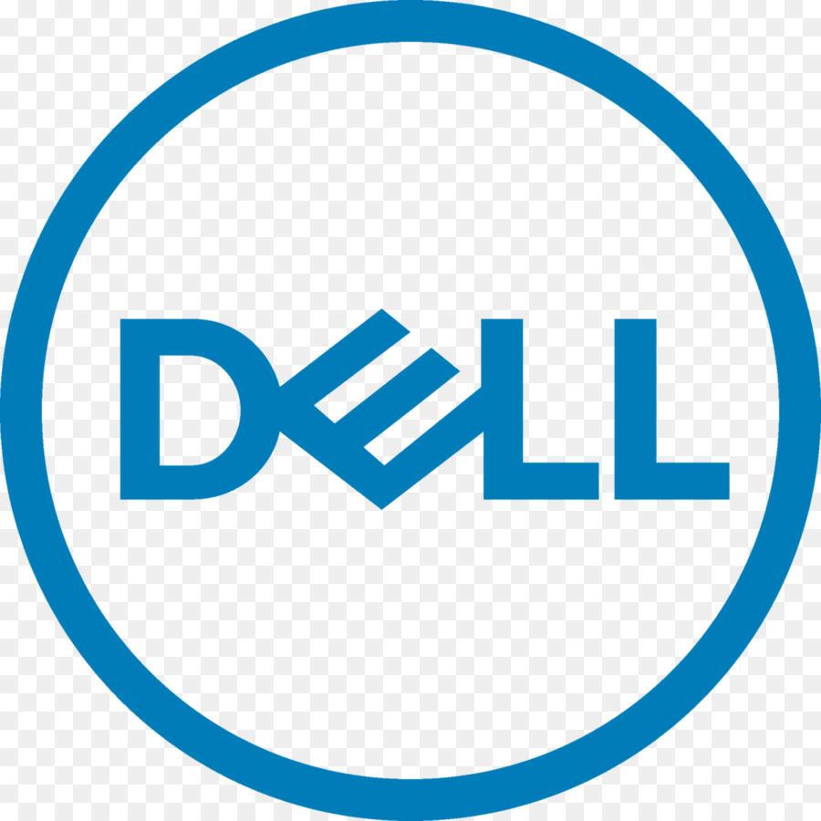 Intel Logo png download.