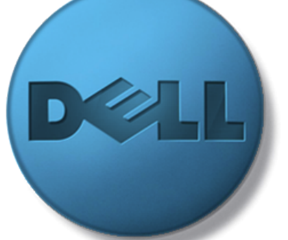Download Free png Dell Logo Vector.
