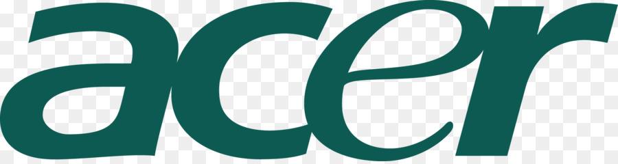 Acer Logo png download.