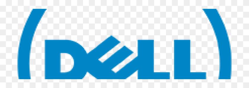 Dell Logo Gao Rfid Inc.