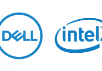 90+ Trend Dell Logo Png combination.