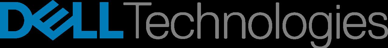 File:Dell Technologies logo.svg.