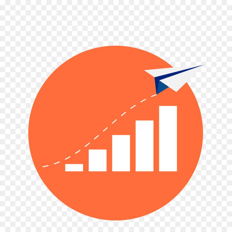 Company Organization Management Service Deloitte.