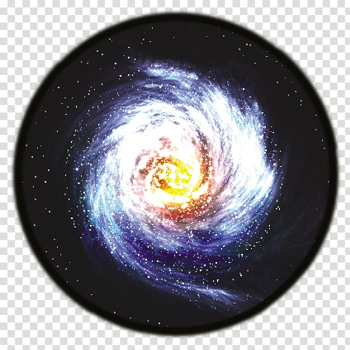 Deloitte Consultant Galaxy Milky Way Business, galaxy.