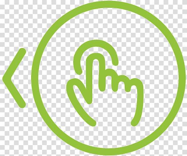 Deloitte Finance Digital transformation Logo Trademark.