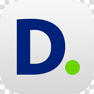 Deloitte Logo PNG clipart images free download.