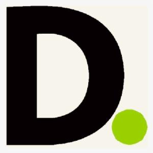 Deloitte Logo PNG & Download Transparent Deloitte Logo PNG.