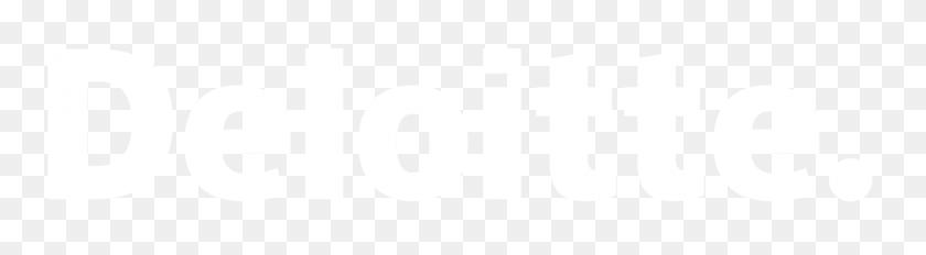 Delloite Logo.