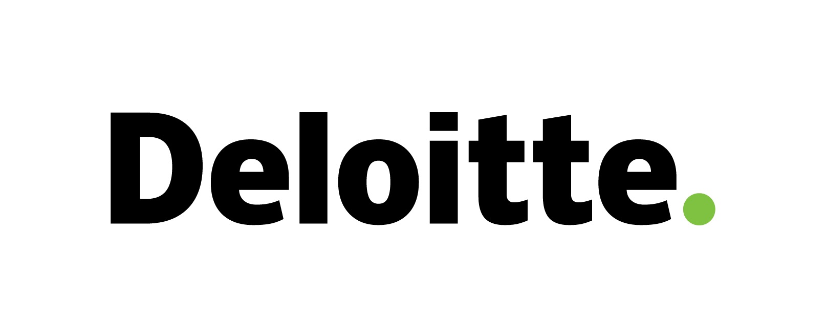File:Deloitte Logo.png.