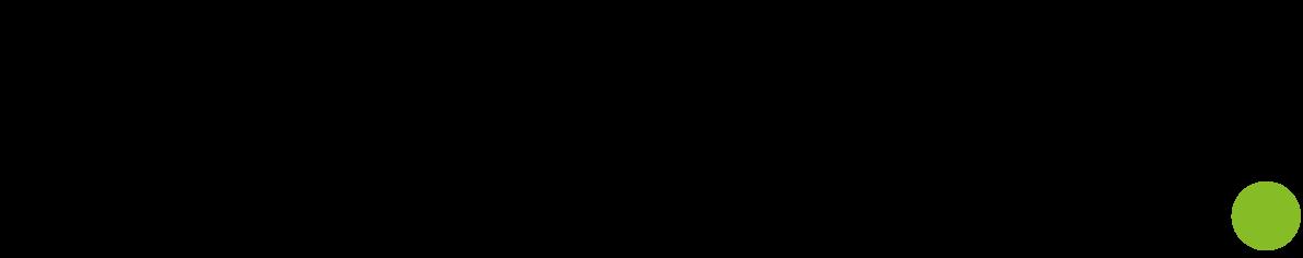 Deloitte Logo Png Images.