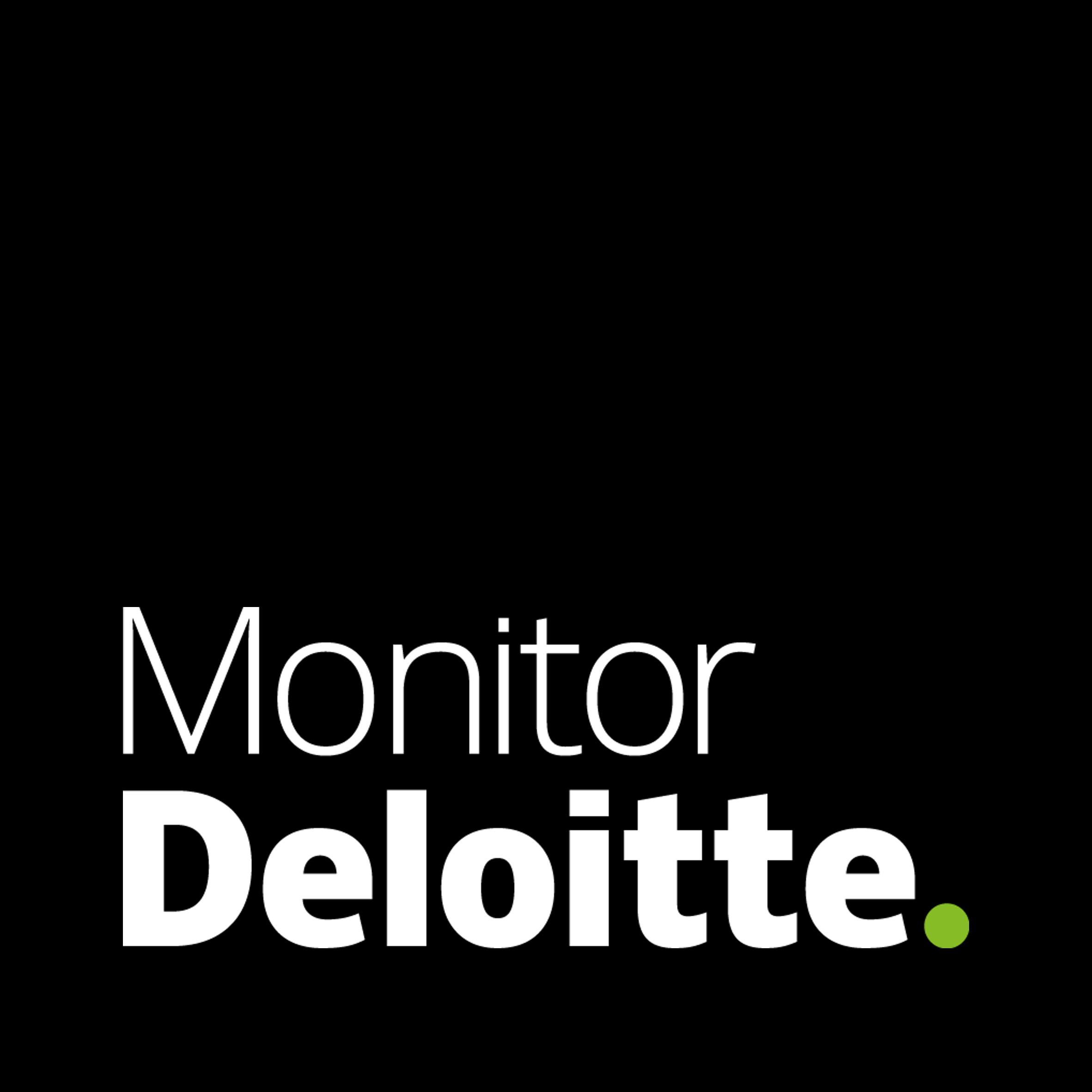 File:Monitor Deloitte logo.png.