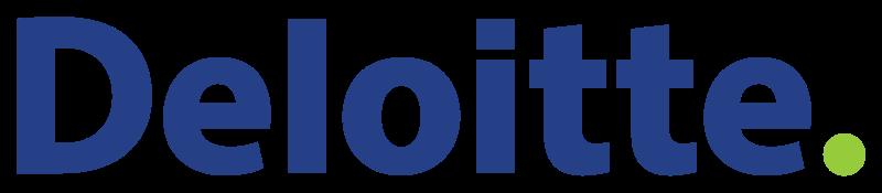Deloitte.png.