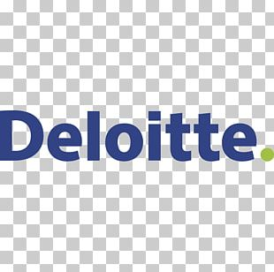 Germany Deloitte Deutschland Audit Deloitte Advisory AS PNG, Clipart.
