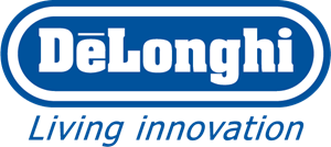 DeLonghi Logo Vector (.EPS) Free Download.