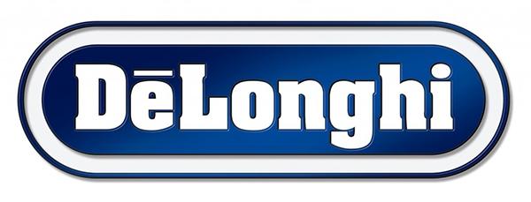 Delonghi Appliances Belfast N.I..