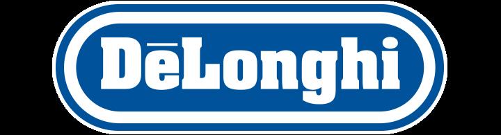 Shop DeLonghi appliances online.