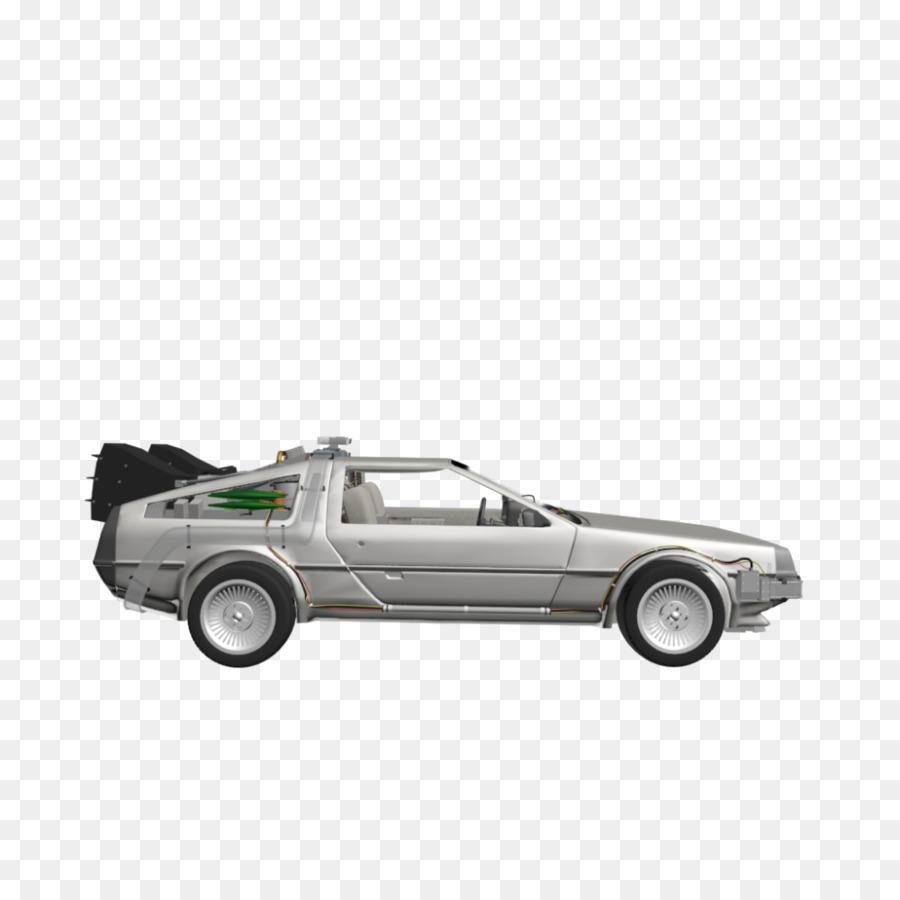 Car Cartoon png download.
