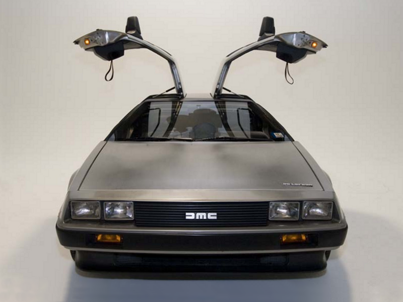 File:DeLorean DMC.