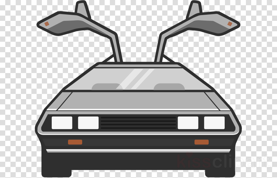 Car Background clipart.