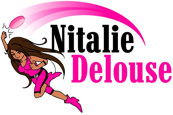 Nitalie Delouse are the Head Lice Specialists!.